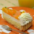 業務用 冷凍ケーキ  フルーツタルト